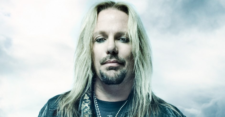 Jeremy Talks to Vince Neil and plays 'Match Game Monday on a Thursday'! [VIDEO]